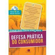 Defesa prática do consumidor 1ª edição