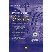 Prática contra o abuso dos bancos 3ª edição