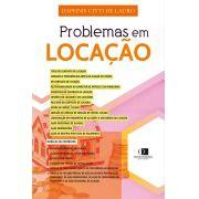 Problemas em locação 1ª edição