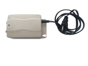 Amplificador  De 30db Para Ant. De Sinal Digital E Analógico