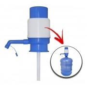 Bomba Para Galão De Água Manual
