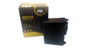 Booster Amplificador Pix Super Digital