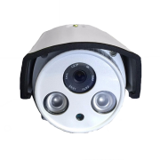 Câmera Digital Cctv Lente 16mm