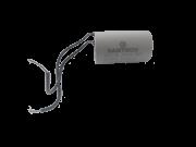 Capacitor para placa de motor de portão