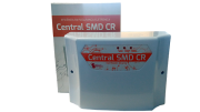 Central de Choque Smd 10.000V Gcp