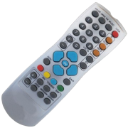 Controle Claro Tv Pré Pago