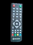 Controle Conversor Greatek G-100