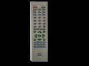 Controle de DVD Proview