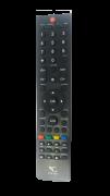 Controle de Tv Buster 7481/ 8030 /0130