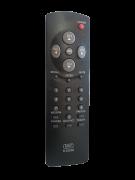 Controle de TV Cineral/ CCE