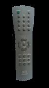 Controle de Tv LG 6710V00008K