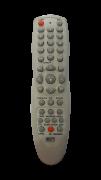 Controle De TV Lg Tubo Universal
