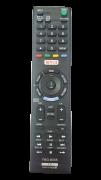 Controle De Tv Mitsubish 082A/TC1494