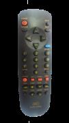 Controle de Tv Panasonic EUR51100A