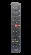 Controle de Tv Philco Led Netflix