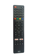 Controle De Tv Philco Led Youtube