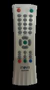 Controle De Tv Philco PH21U5/29U5 A2