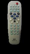 Controle De Tv Philips Com Função Para DVD