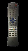 Controle de TV Philips Nova Geração