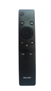 Controle De Tv Samsung 4K