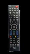 Controle De Tv Samsung Led Universal