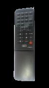 Controle de Tv Sanyo