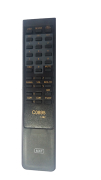 Controle de Tv Sharp CO895