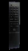 Controle de Tv Sharp