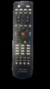 Controle Do Receptor Azamerica 1007(Sky7084)