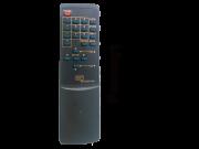 Controle remoto do receptor Kabool/Intelsat