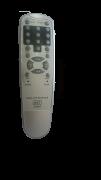 Controle Remoto do Receptor Quasar QA-98005