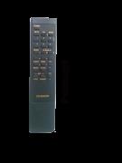 Controle Remoto do Receptor Samsung 5360