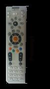 Controle Remoto do Receptor Sky HD
