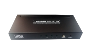 Divisor HDMI 01 entrada e 04 Saídas