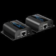 Extensor de Controle HDMI 60m Cat6