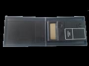Frequêncimetro para controle portão