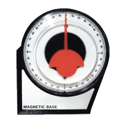 Inclinômetro