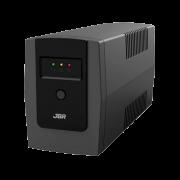 Nobreak 600VA Mono 120V