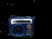 Radio Livstar Cnn 2012rut
