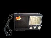 Radio Livstar Cnn-956