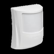 Sensor Infravermelho passivo sem fio spw 420
