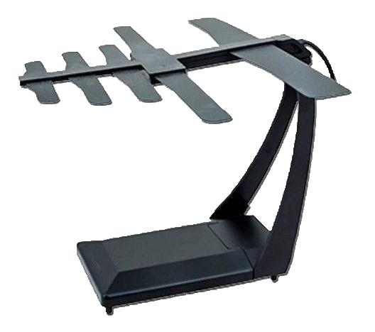Antena Interna UHF - VHF Atrium