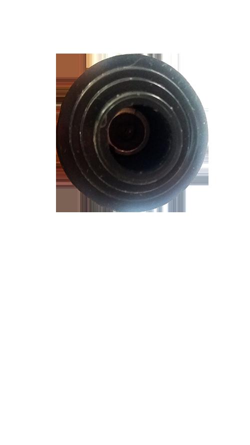 Ballon Externo (pacote 10 peças)