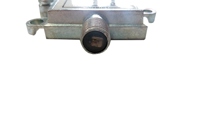 Divisor 1/2 UHF/UHF