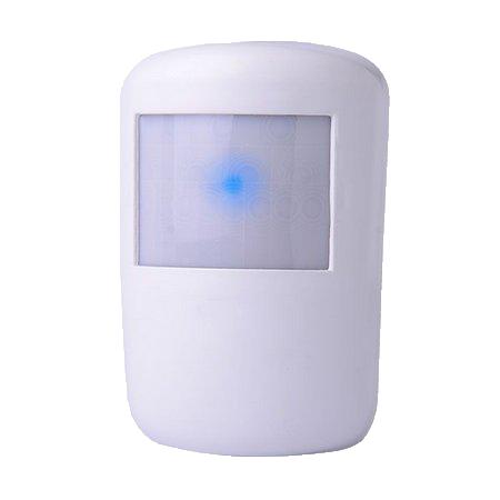 Sensor Infravermelho  sem fio