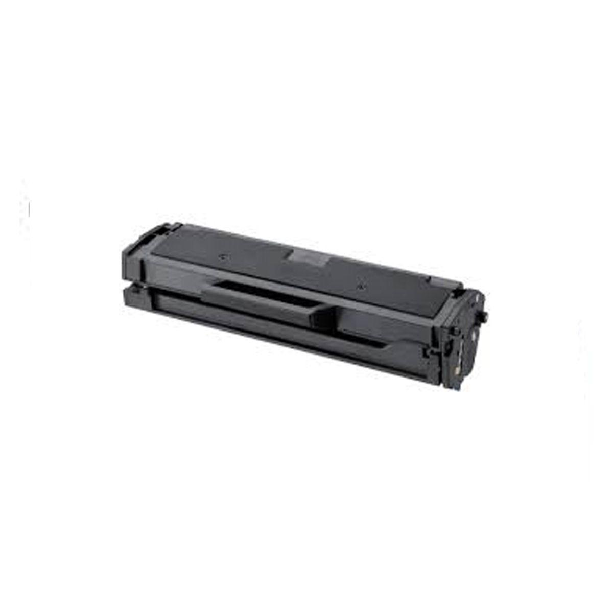 Toner Samsung D111S D111 111 - M2020 M2070 - Compativel 07-B2Z7-ZWYK