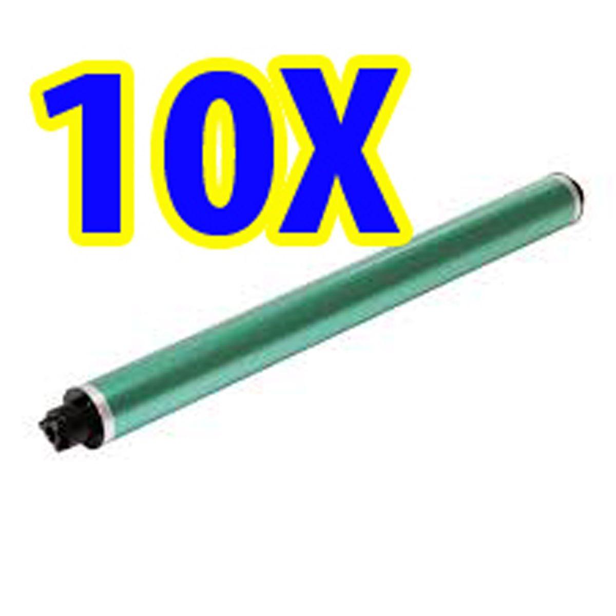 10 Cilindro HP Cf400a Cf400 Cf401a Cf402a Cf403a 201a Cf410