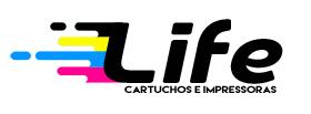 Life Cartuchos e Impressoras