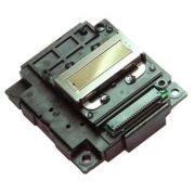 Cabeça de Impressão Epson L355 L365 L375 L555 - FA04000 FA04010