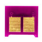 Chip HP CB543 CE413 CC533 CE313 CF213 CE323 CE403 CE383 - TRM/C1 - Magenta - CP1215 CP1515 1215 1515 CM1312